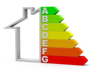 1.wohnungskauf-checkliste_energieeffizienz